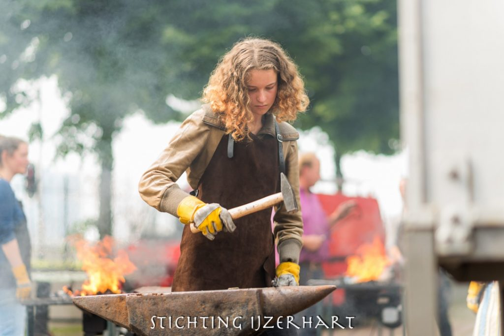 thumb_Stichting IJzerhart (101)_1024